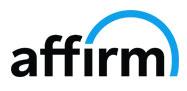 affirm-pay