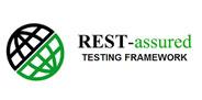rest-assured