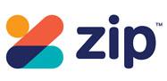 zip-pay