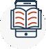 Custom Mobile eLearning