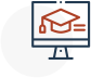 E-Learning Portals