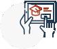 Enterprise LMS Apps